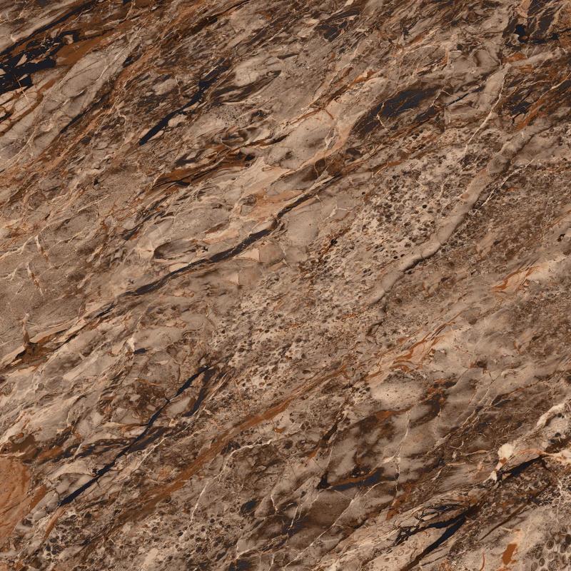 Liem Brown Marble Slab