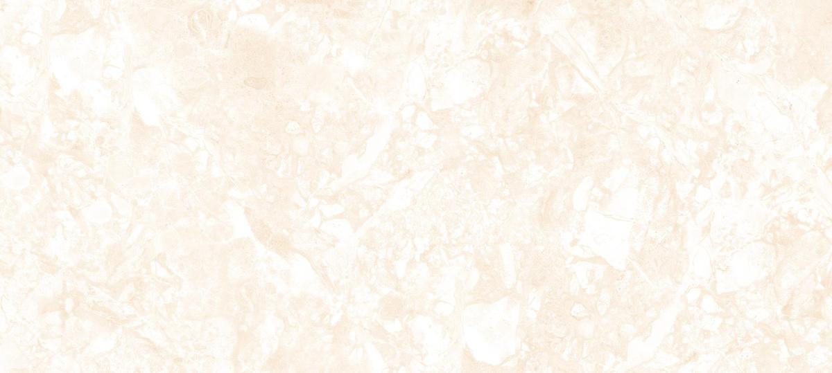 Liza Beige Marble Slab