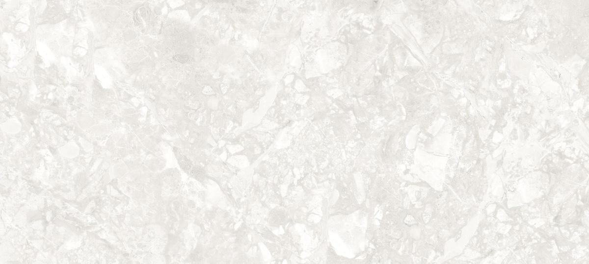 Liza Grey Marble Slab