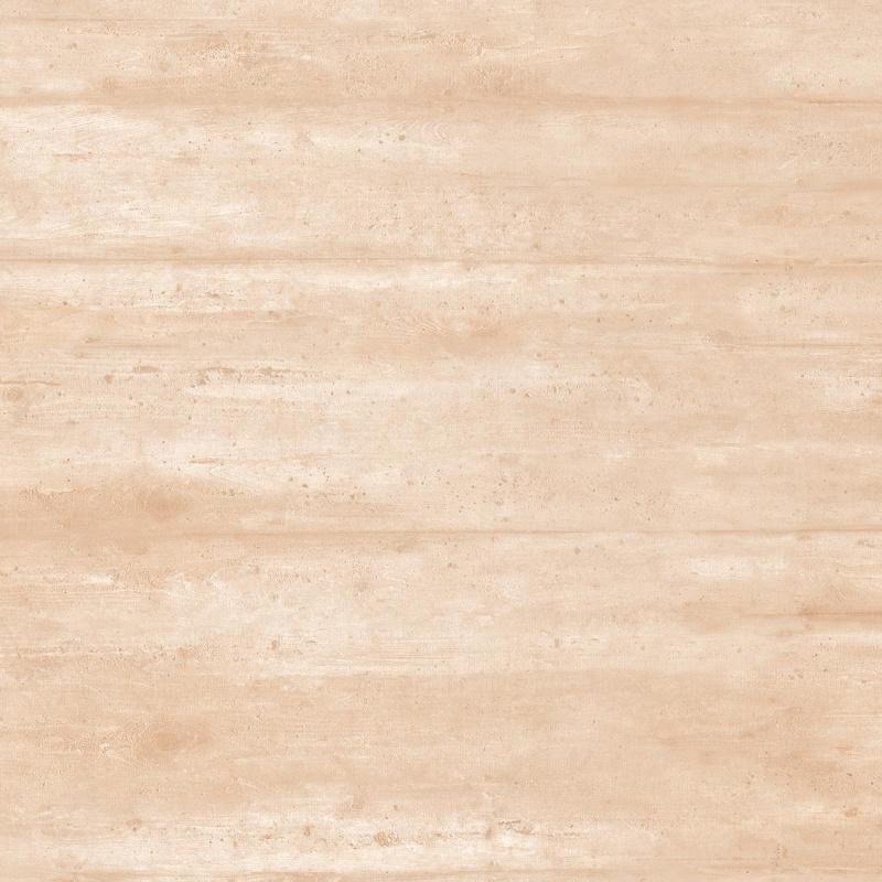 Lizard Brown Marble Slab