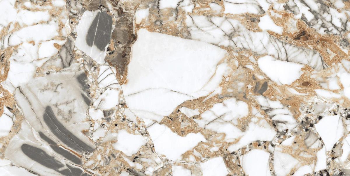 Makarani Beige Marble Slab