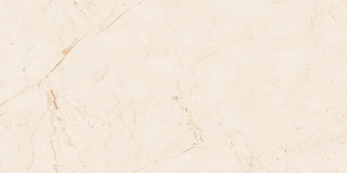 Marbo Ivory Marble Tile