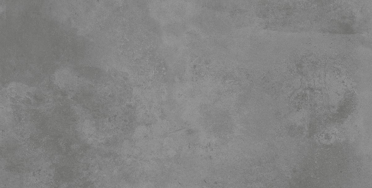 Marbolo Grey Marble Slab