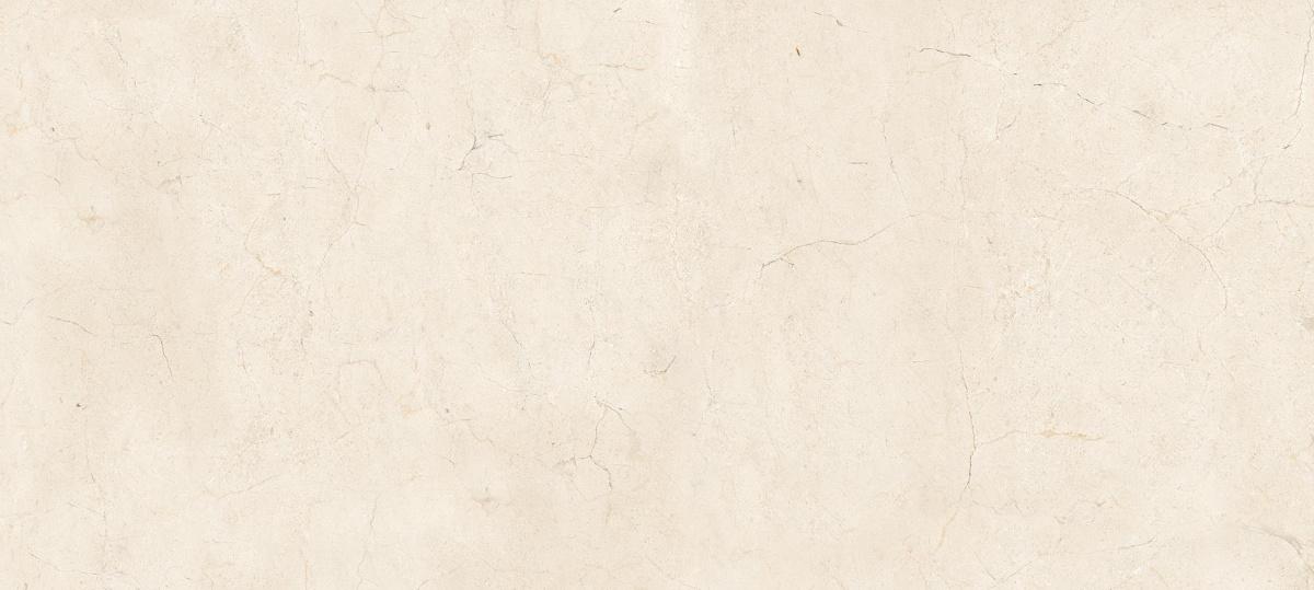 Marfil Crema Marble Slab