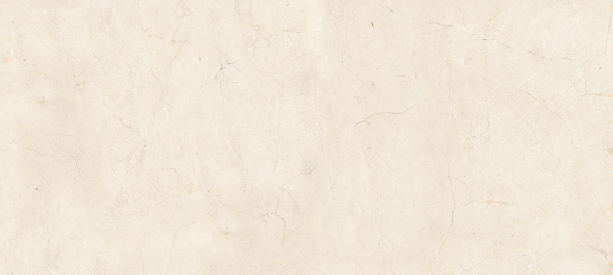 Marfil Crema Marble Tile
