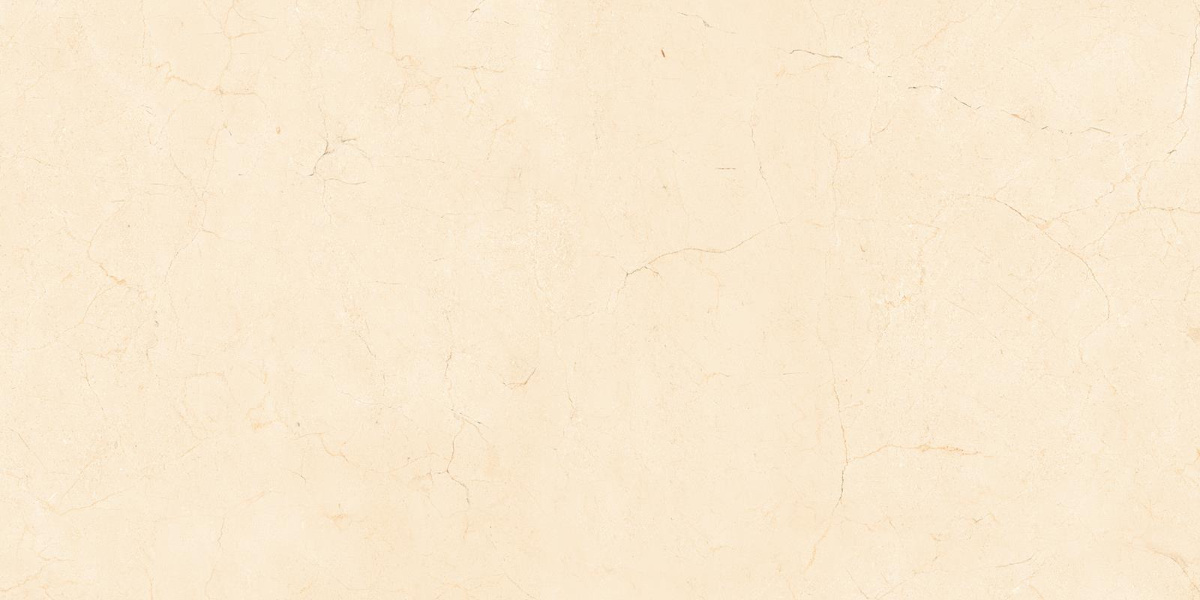 Marfil Gold Marble Tile