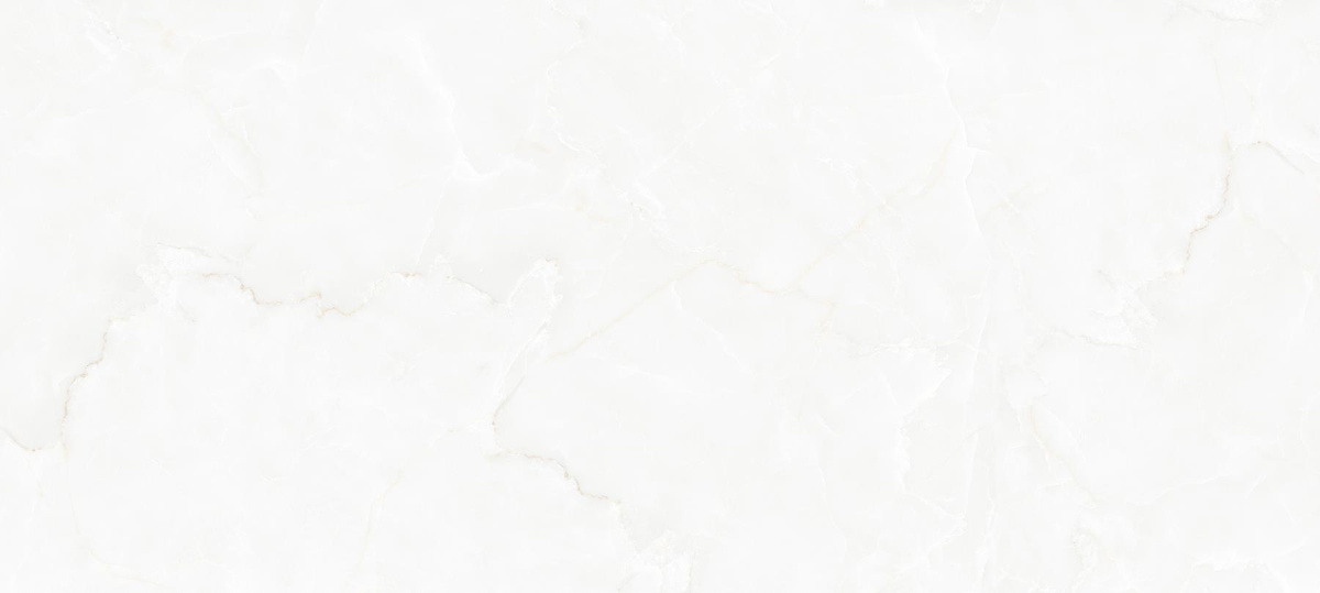 Mark Bianco Marble Slab