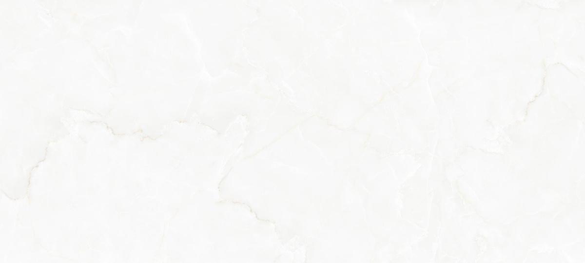 Mark Bianco Marble Tile