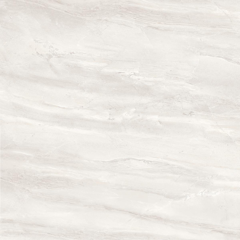 Marlin Bianco Marble Tile