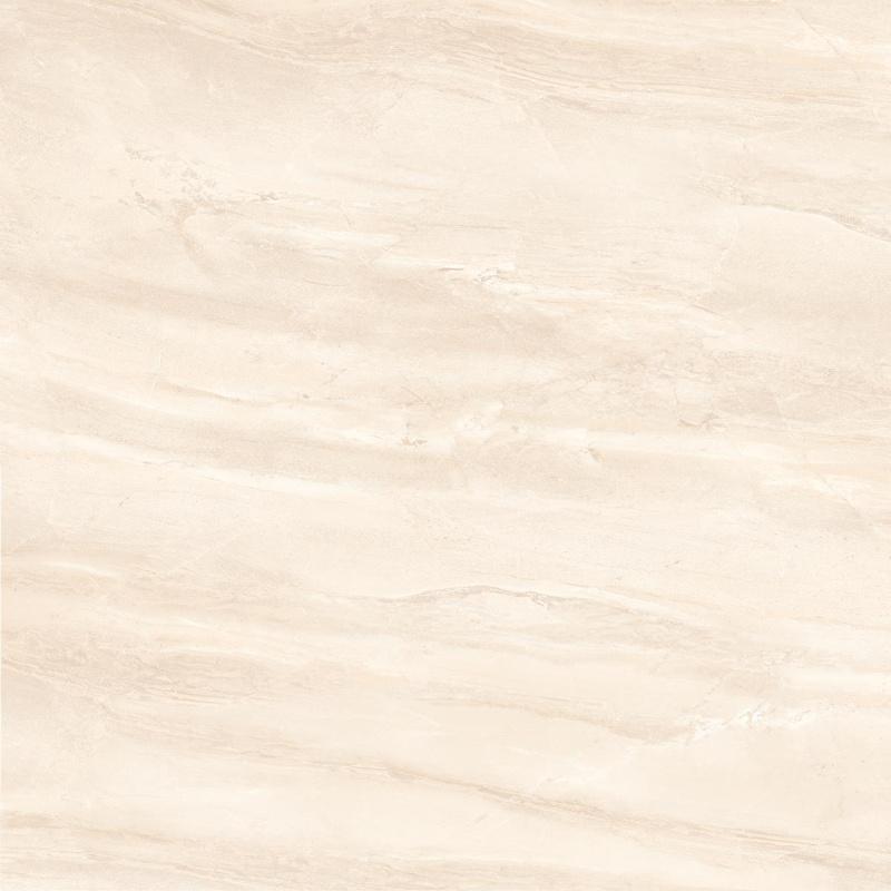 Marlin Ivory Marble Slab