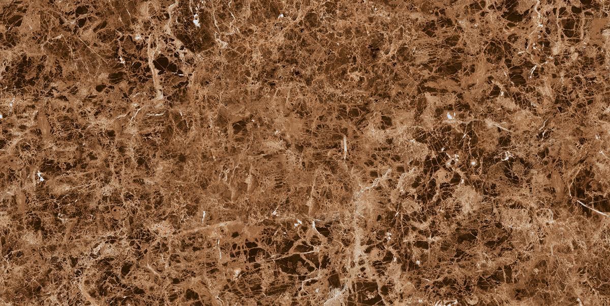 Maroon Emperador Marble Tile