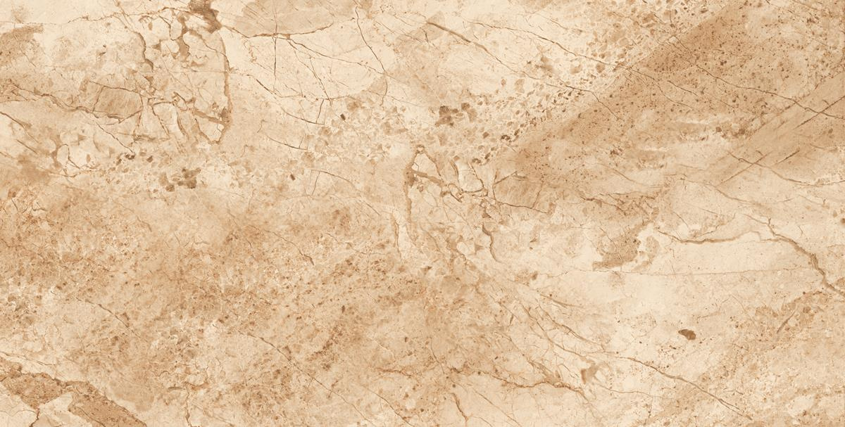 Marquina Brown Marble Tile
