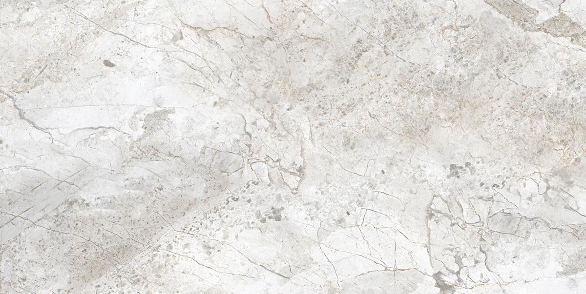 Marquina Natural Marble Tile