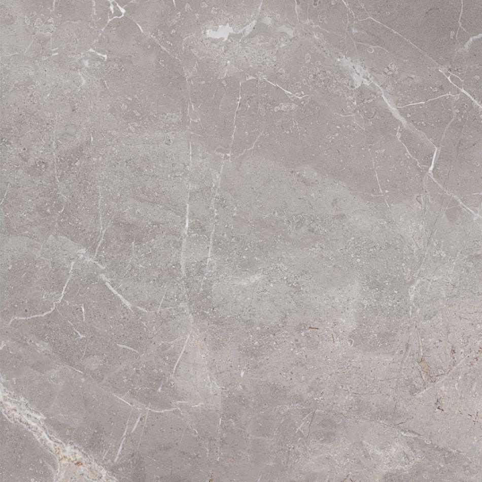 Matte Grey Marble Slabs