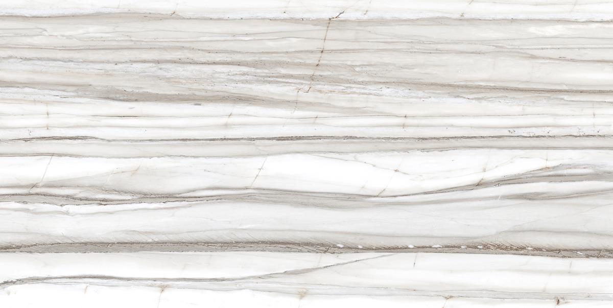 Medrid Bianco Marble Slab
