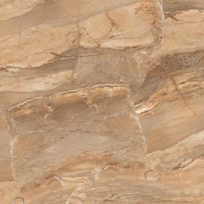 Mepal Brown Marble Slab
