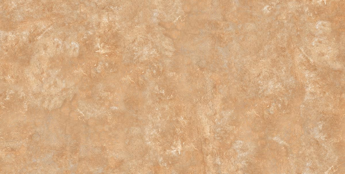 Miel Brown Marble Slab
