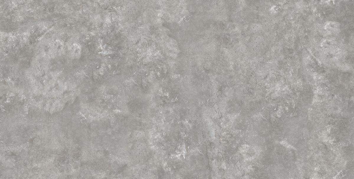 Miel Grey Marble Slab