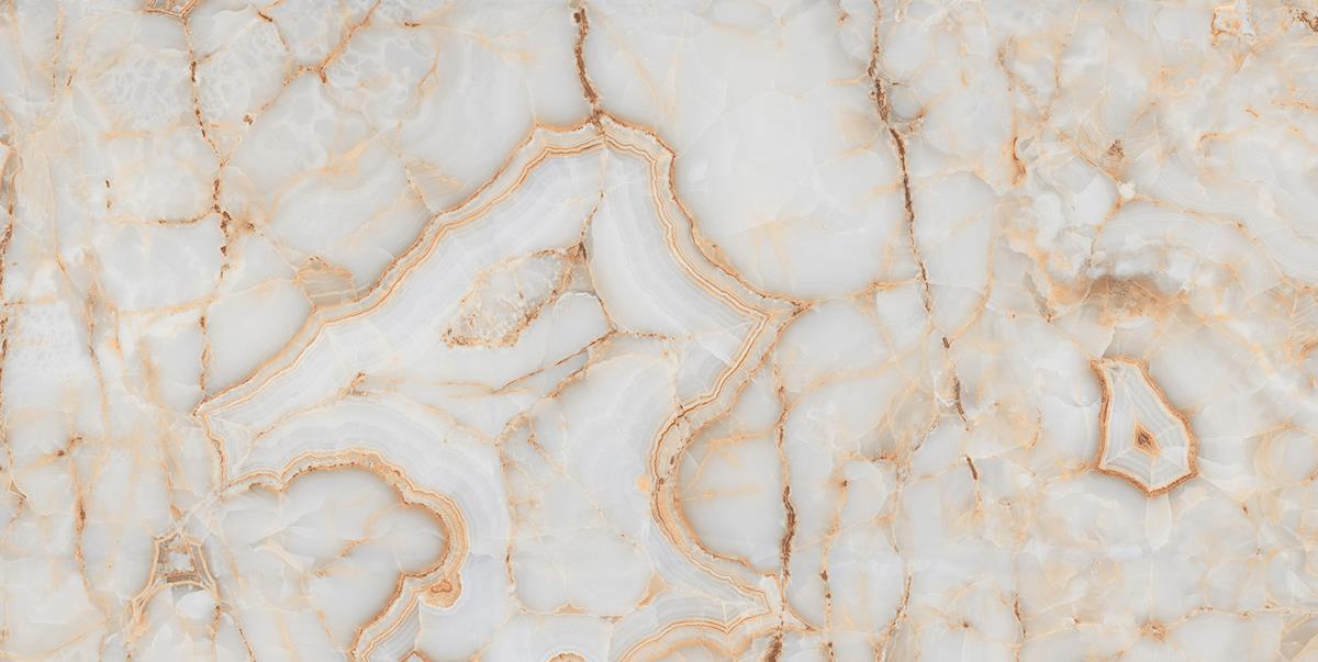 Monaco Onyx Marble Tile