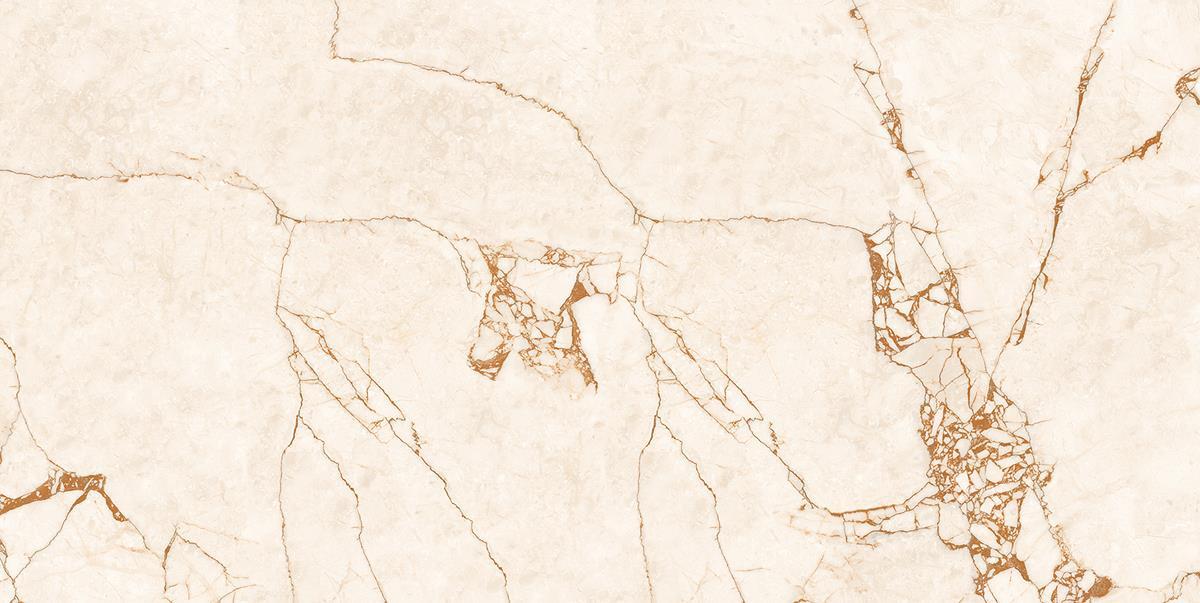 Monzy Crema Marble Tile
