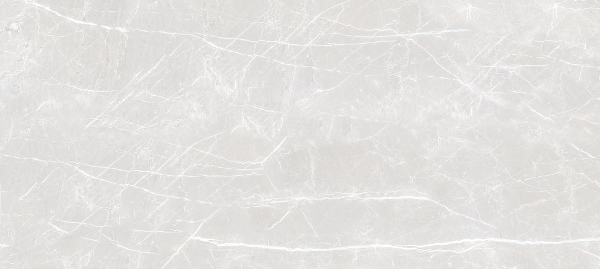 Morris Grey Marble Slab