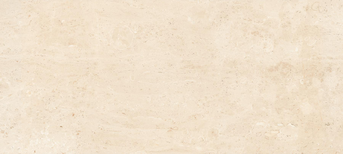 Mosaic Crema Marble Slab