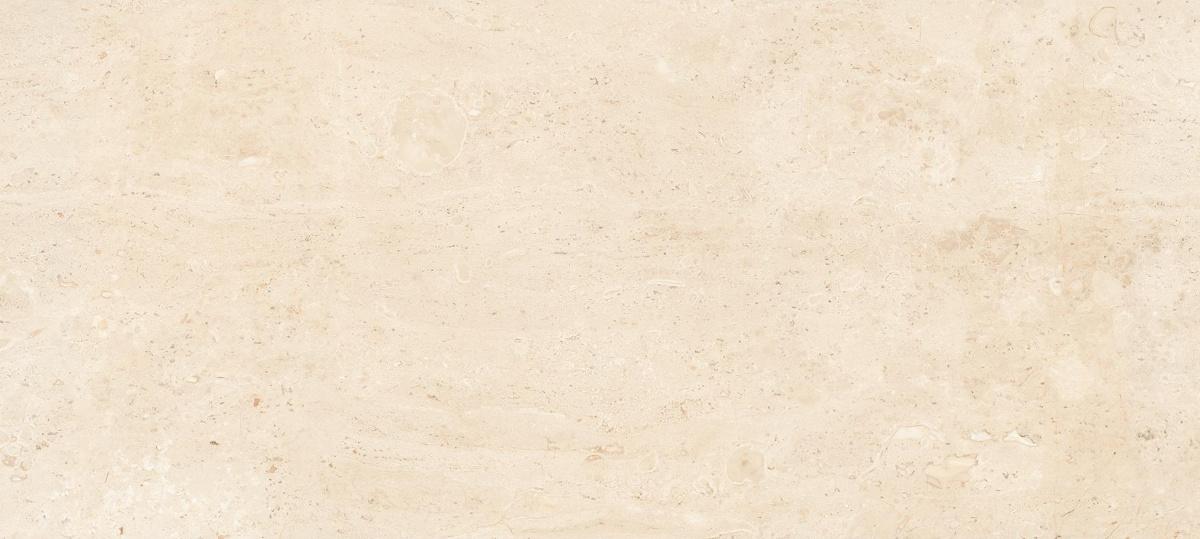 Mosaic Crema Marble Tile