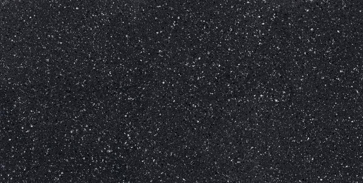 Mozeco Black Marble Slab