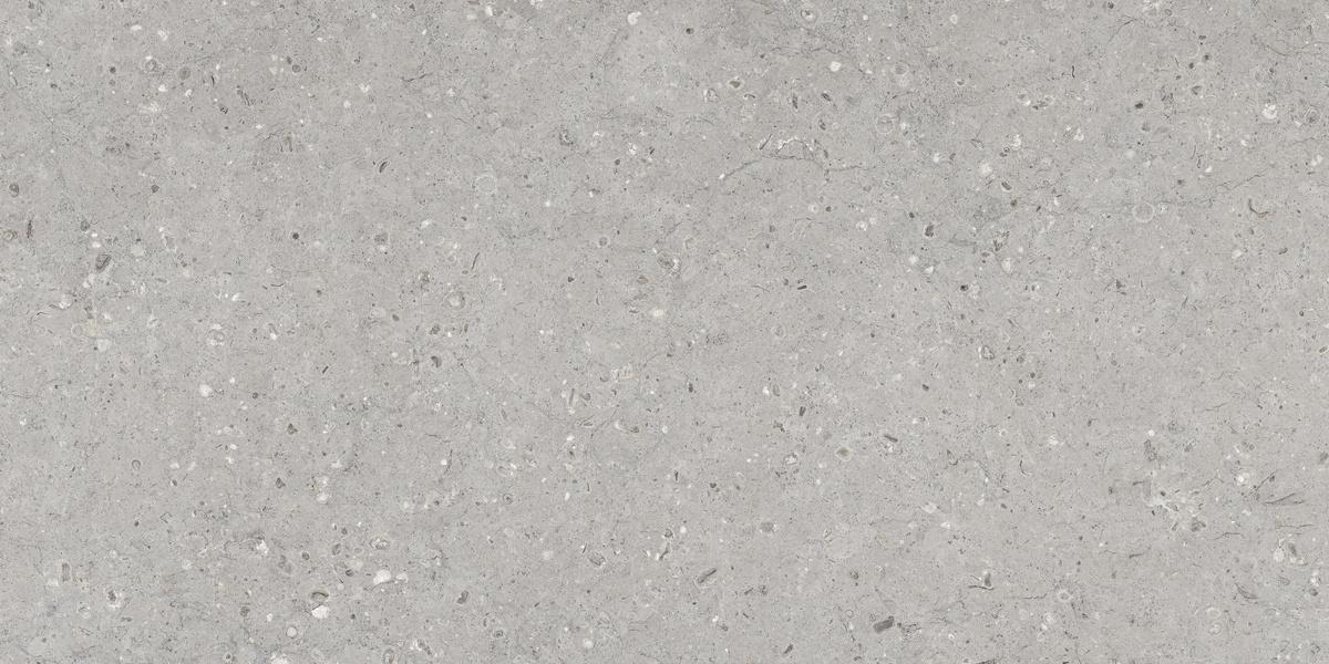 Mozeco Grey Marble Slab