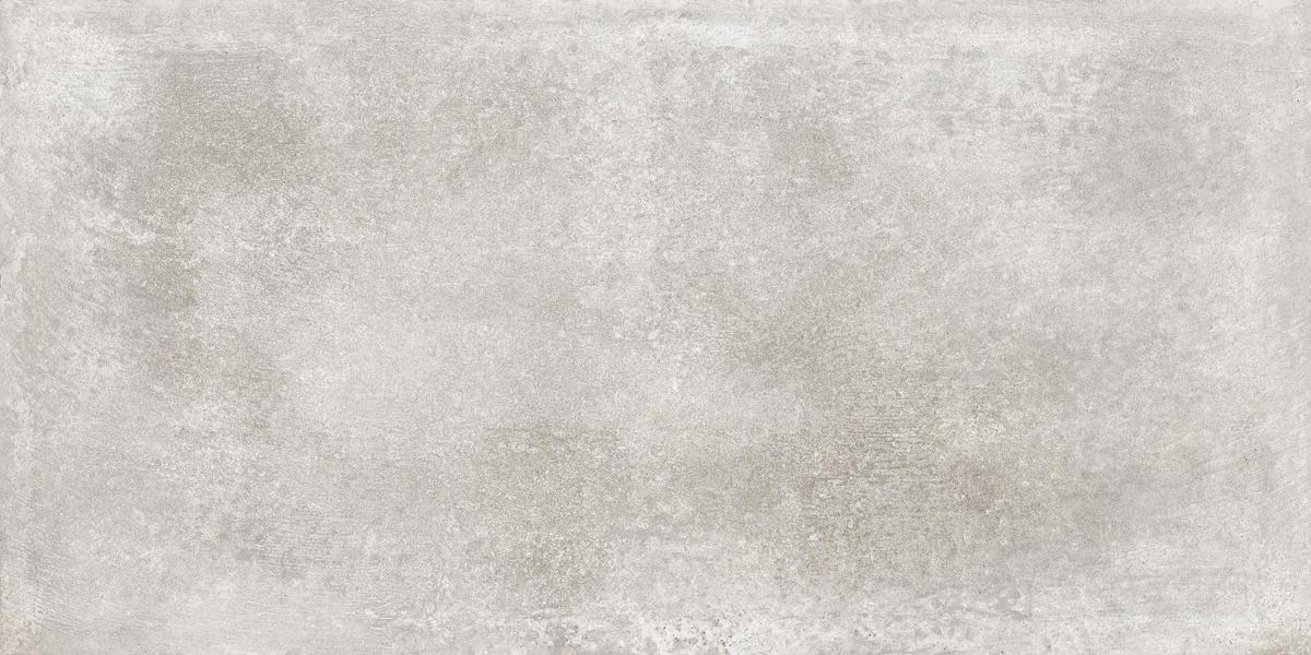 Napolean Bianco Marble Tile