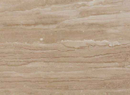 Natural Dyna Marble Slab