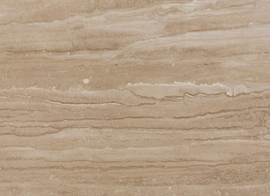 Natural Dyna Marble Tile