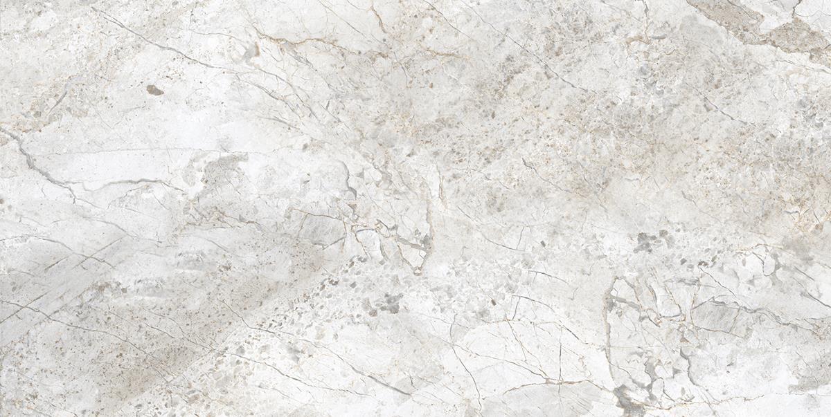 Natural Marquina Marble Slab
