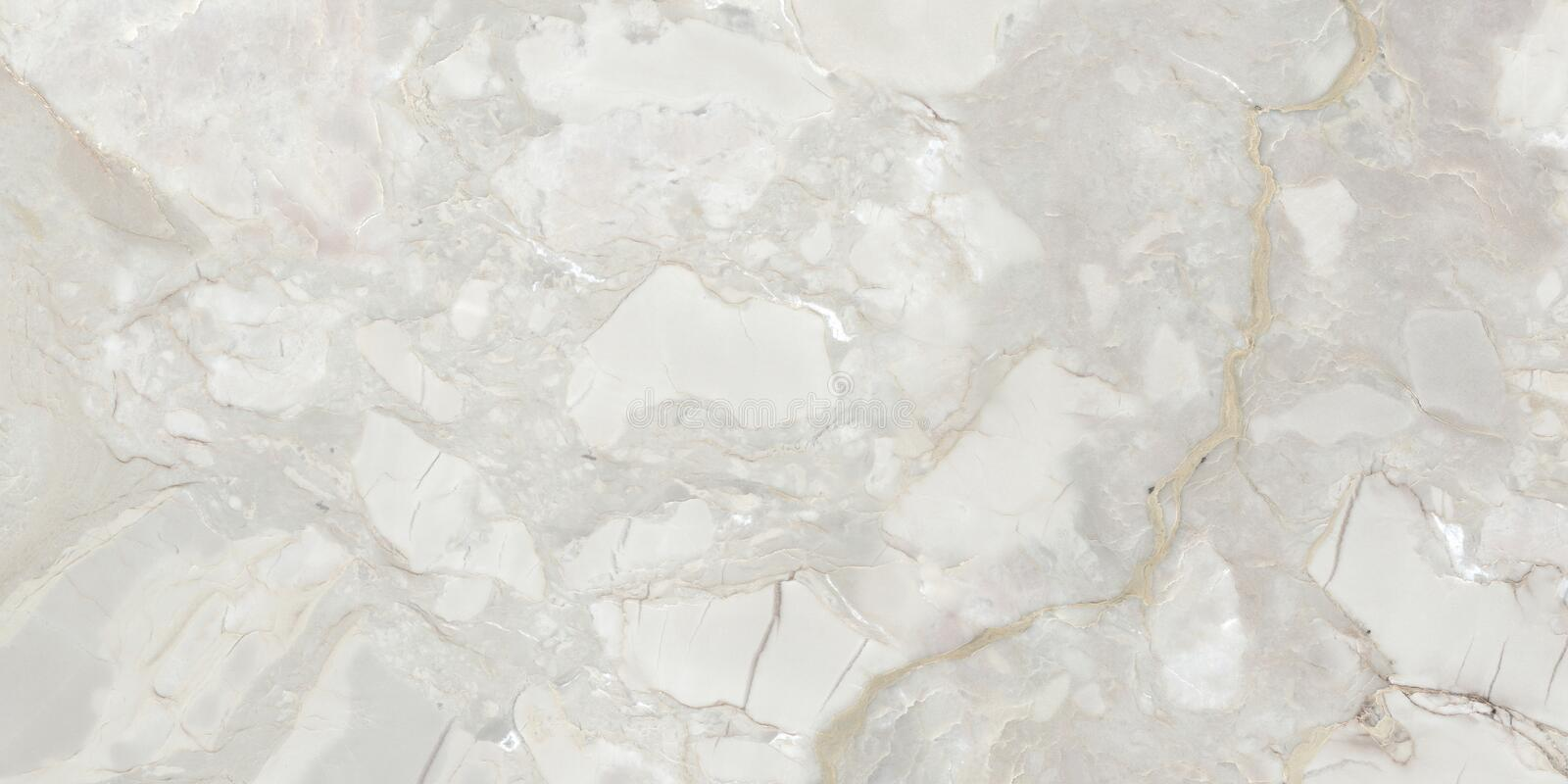 Natural Onyx Marble Tile