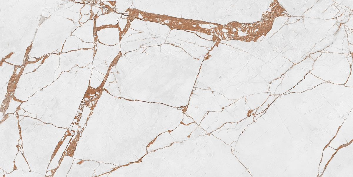 Neo Silver Marble Tile