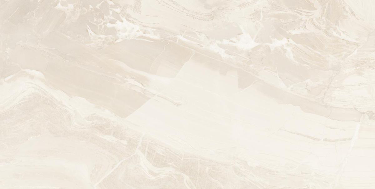 Ontario Beige Marble Slab