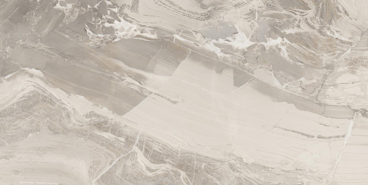 Ontario Grey Marble Slab