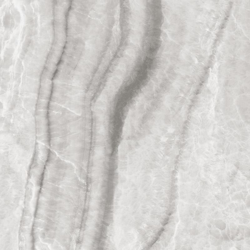 Onyx Brillo Marble Tile