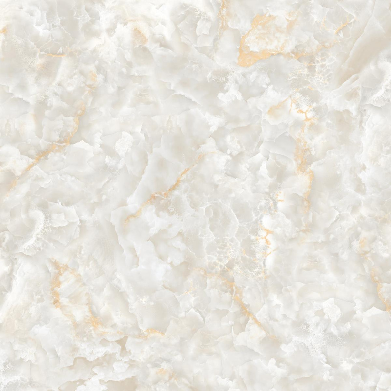 Onyx Classic Marble Tile