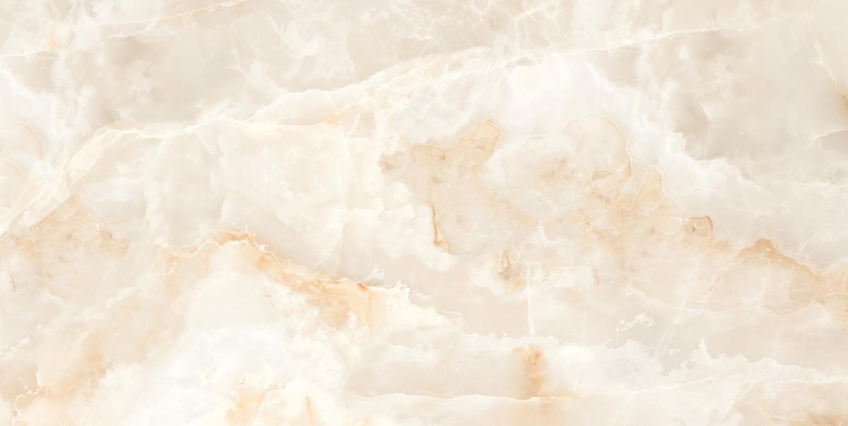 Onyx Cloudy Marble Tile
