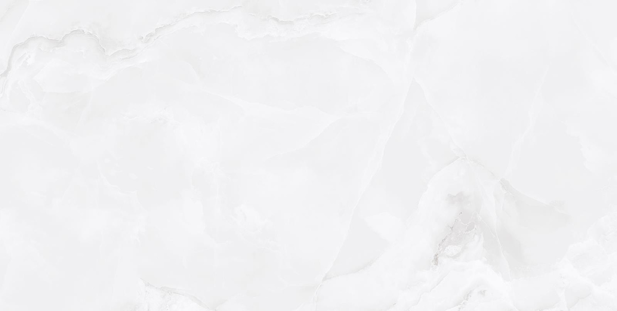 Onyx Elite Marble Tile