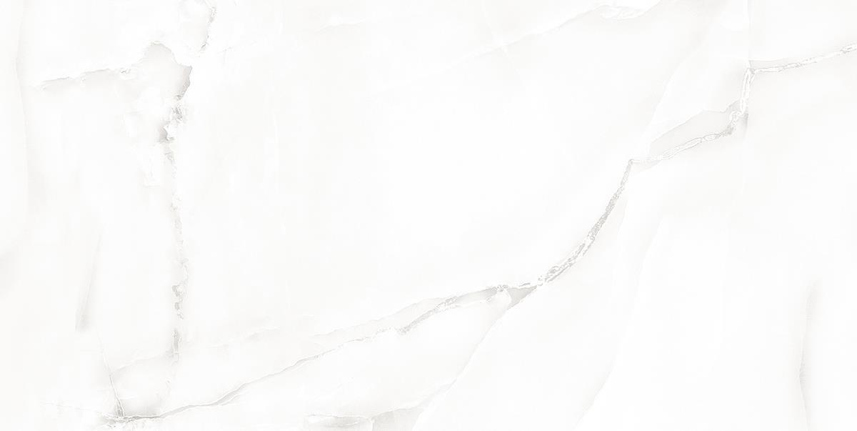Onyx Grey Marble Tile