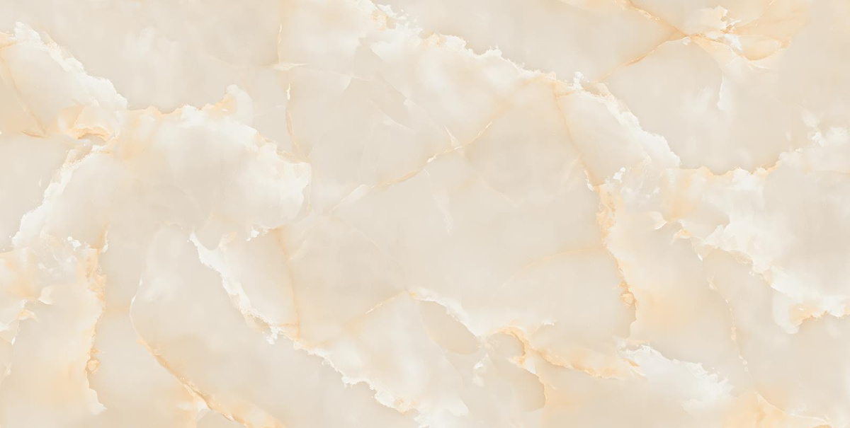 Onyx Inferno Marble Tile