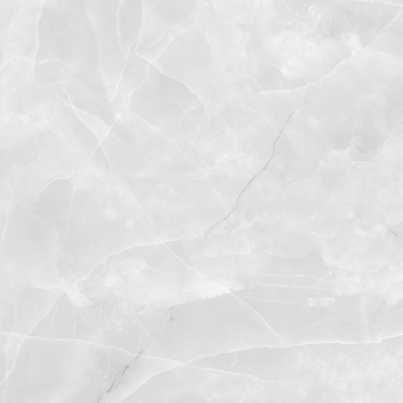 Onyx Laurel Marble Tile