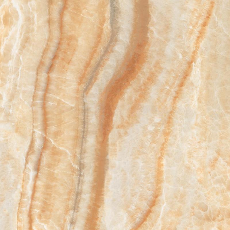 Onyx Ocean Marble Tile