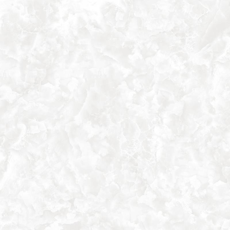Onyx Sky Marble Tile