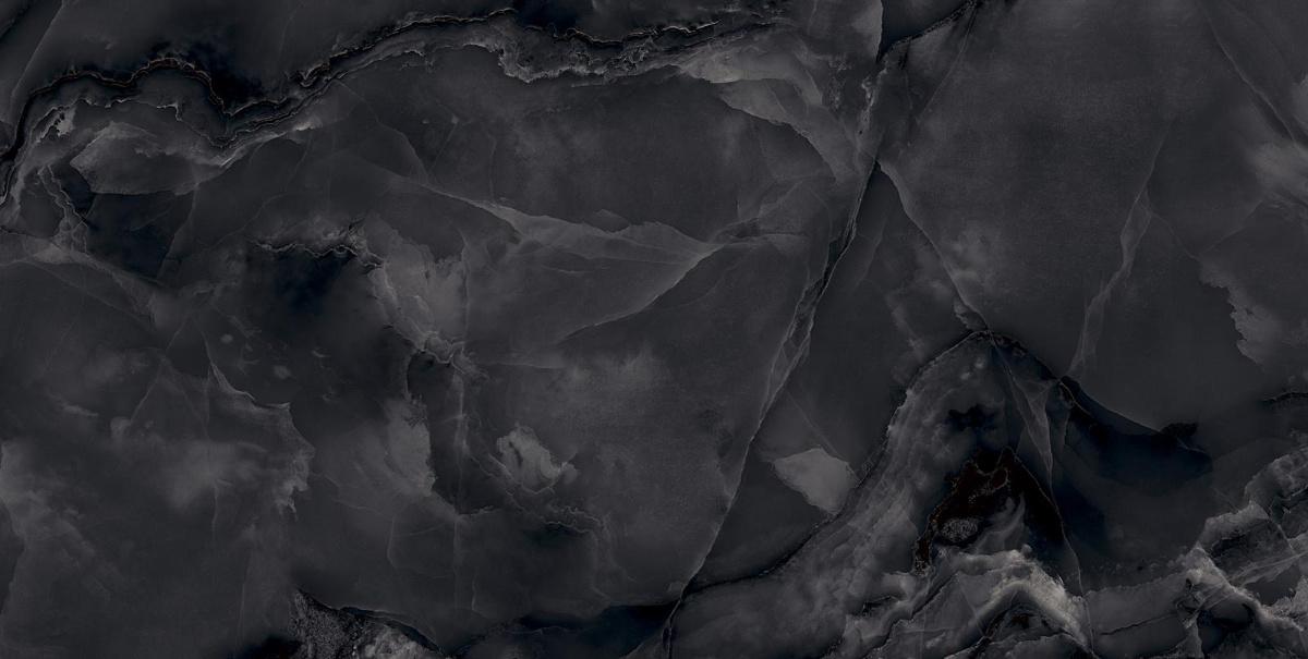 Onyx Smoke Marble Tile