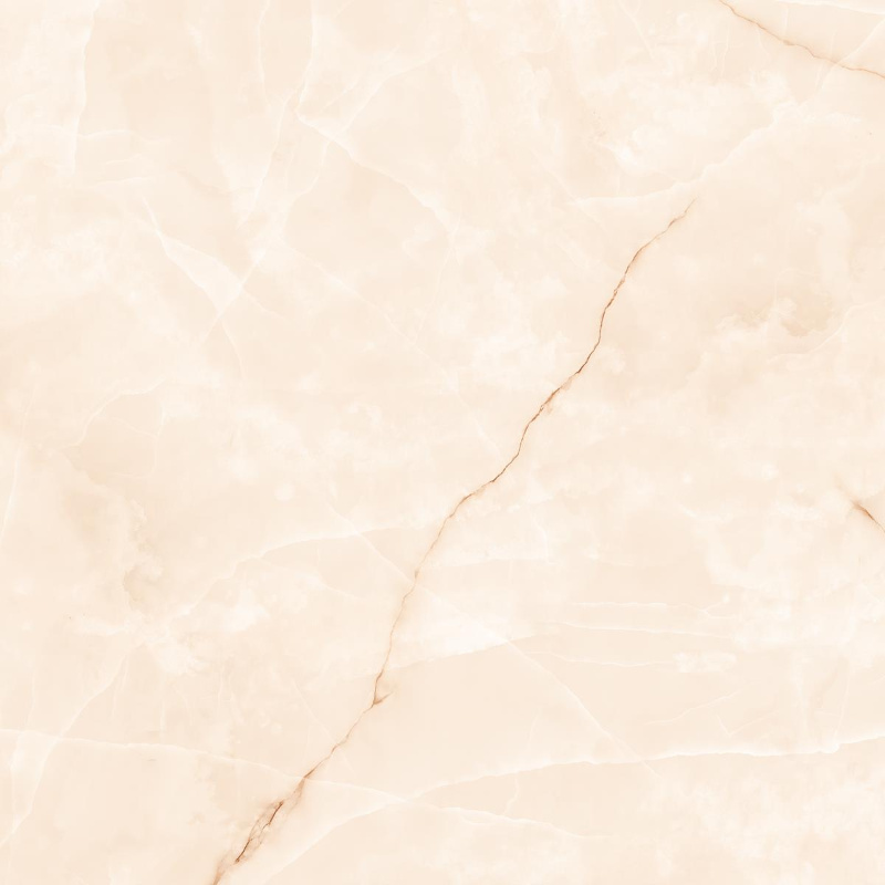 Onyx Space Marble Tile