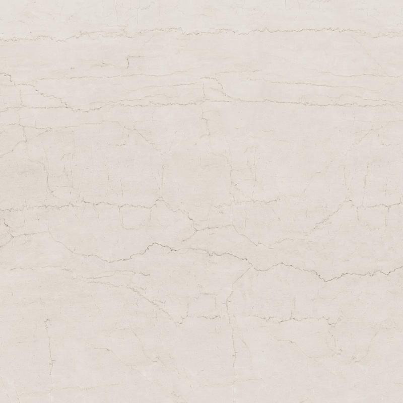 Ostra Grey Marble Slab