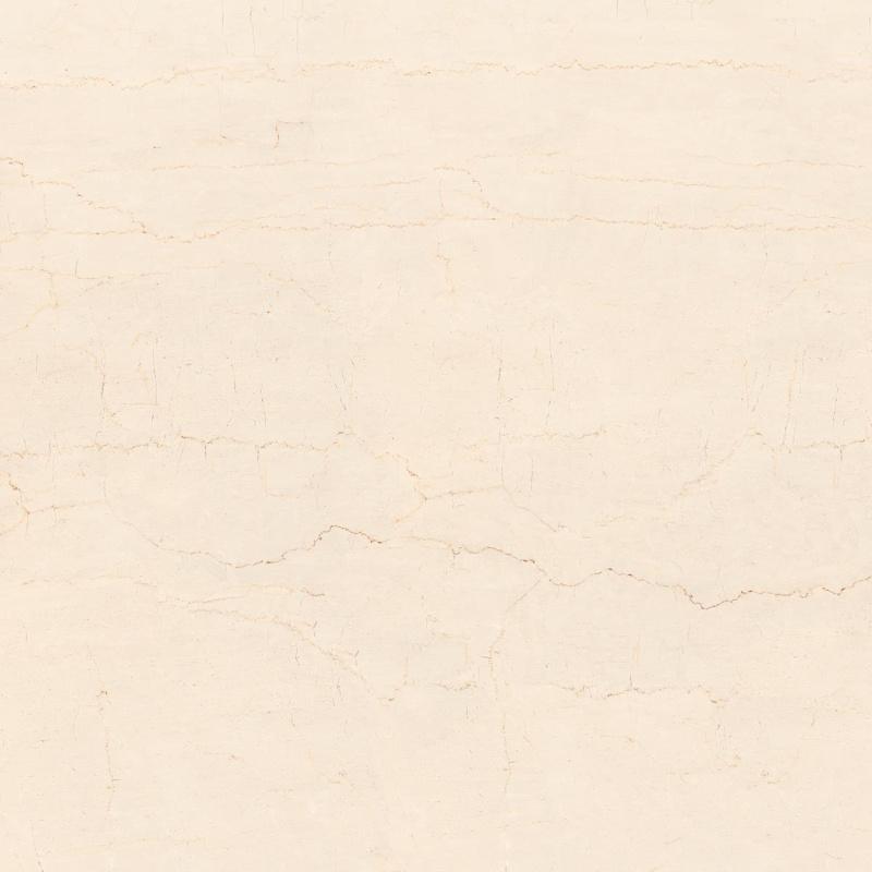 Ostra Ivory Marble Slab
